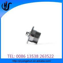 China company OEM machining hardware assembly parts