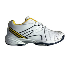 2016 high quality men basketball shoes, sport shoes for men