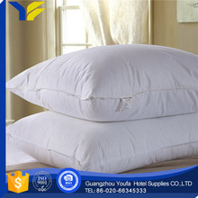 airplane china wholesale massage the natural milk fiber quilt and pillow cushion