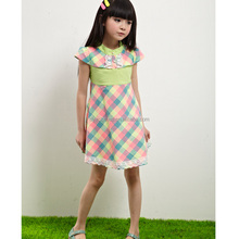 fashion dress,frock design for baby girl,latest dress designs