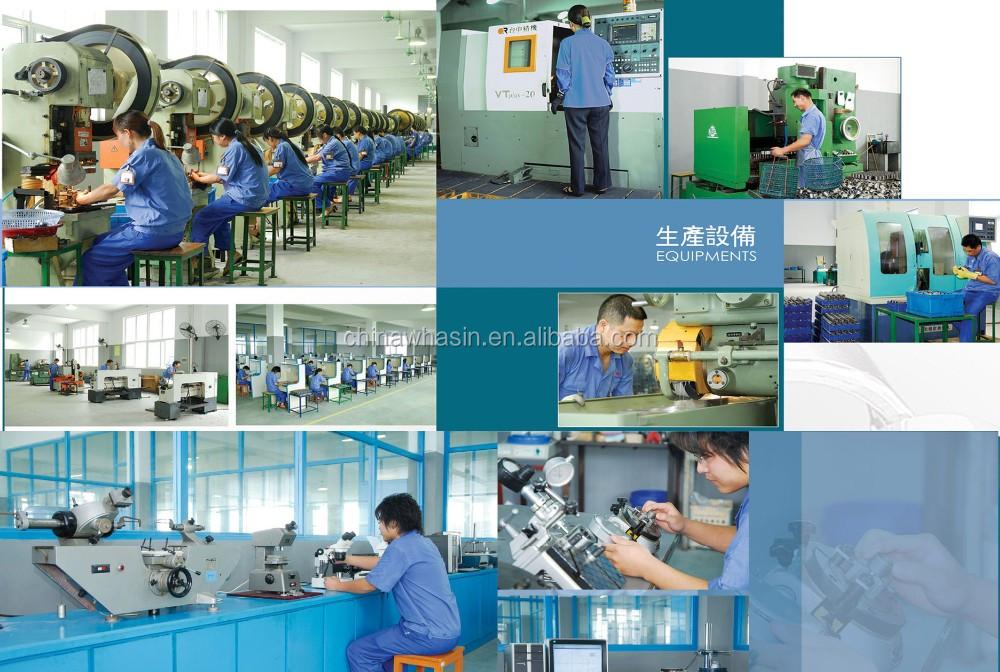needle bearing factory - hunan whasin economic.jpg