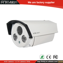 Cctv camera hot cctv video surveillance camera