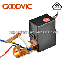 Gird latching relay for State grid corporation
