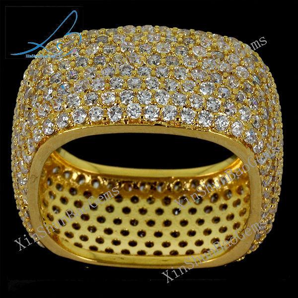 Nep Diamanten Nep Diamanten Ringen Prijs