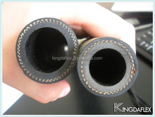 High Quality High Pressure Hose for Coal / Mining / Oil / Fuel Application