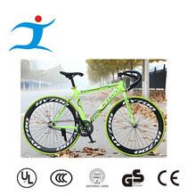 700C road bike/racing bike/fixed gear bike/bicicletas