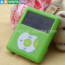 Cheap high quality screen digital usb mp3 player with FM radio & e-book reading