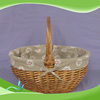 /product-gs/sales-all-kinds-of-baskets-and-weaves-handicrafts-60208157995.html