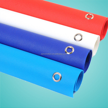 Hot-Selling pp Nonwoven Fabric Raw Material of Polypropylene