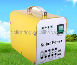 Excellent manufacturer selling solar power system for home for pakistan