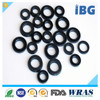 All Size Rubber O Ring/Silicone O-Ring/Color Rubber O Ring China Manufacturer