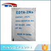 Factory supply competitive price Organic salt EDTA-Na2