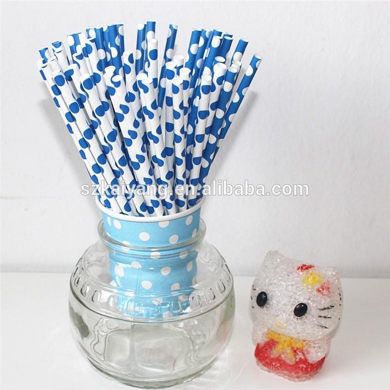 Casamento decoração de festa, pratos de papel, copos de papel, guardanapo de papel, canudos de papel