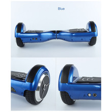 Smart drifting board 2 wheel electric self balance scooter, electrical scooter