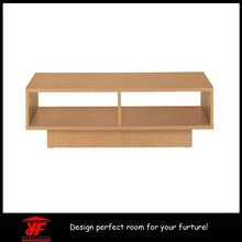 Promotion Luxury 32 inch Lcd TV Stand Design
