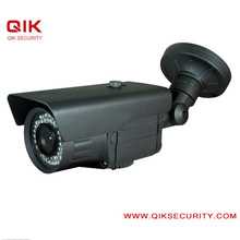 New model High end Showy Day and Night DSS 3D DNR CCTV HD 2MP Camera