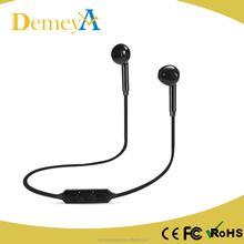 Cordless Best Bluetooth Headset For Small Ears