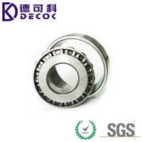 30205 Tapered Roller Bearing