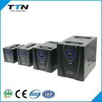 PC-TBR alibaba china ac automatic voltage regulator / avr automatic voltage regulator