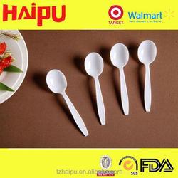 forks for farm tractor bulk plastic cutlery high quality hot sale tube light led zoo tube8 led