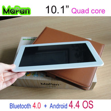 """MaPan 10"""" cheap quad core android 4.4 bluetooth tablet pc, high quality 10 inch android tablet pc quad core"""
