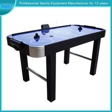 Model#HPA6001New design electric air hockey game table