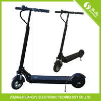 Chinese folding pocket bikes cheap for sale