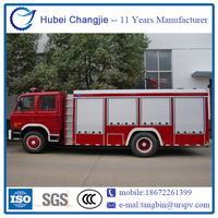 High Quality Cheap Custom gas delivery tanker truck