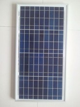 polycrystalline solar panel made in china 30W