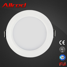 New product attractive design led downlight on China market