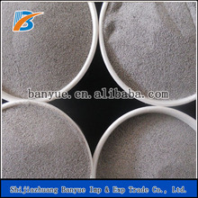 cenosphere fly ash used in building materials