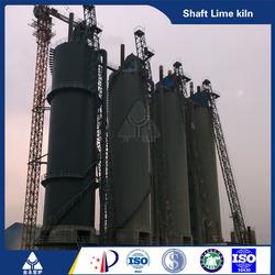 Energy-saving slat conveyor chain