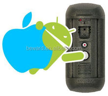 hot selling pear phone 3 to buy for villas, office, apartments, etc