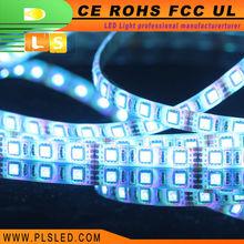 rohs 5050 smd moduled led rigid 5630 led stripe