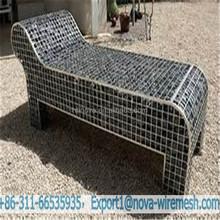 Gabion cage/Salable Gabion mesh for building