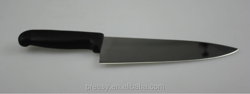 "8"",10"" commercial Kitchen chef's knife/Cook knife"