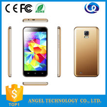 2015 hot selling original brand android s3 smartphone 4g lte mobile phone