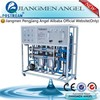 China hot selling price of sand filter active carbon water filter