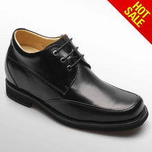 2013 nouvelle mode de chaussures de robe