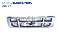 grille for ISUZU TFR '03(D-MAX)