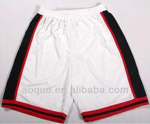 men custom basketball shorts basketball shorts wholesale
