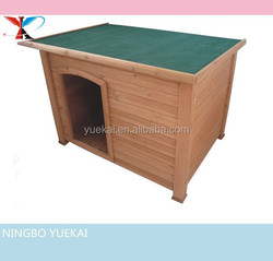 Top Quality Dog Kennel To Keep Your Dog Safe
