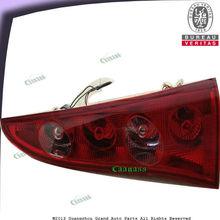 Higer,yutong ,KING LONG, Ankai 04-135 LED rear lamp