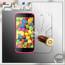 Pulikin 2015 Hot sale High quality matte/clear/diamond/tempered glass phone screen protector mobile phone accessries