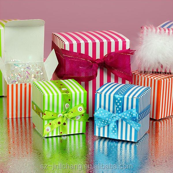 12-1 paper box 10-JLC.jpg