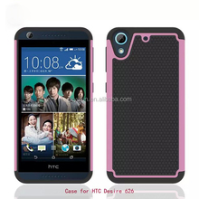 case cover for htc desire 626g,case for htc desire 626,back cover gel case for HTC Desire 626 phone