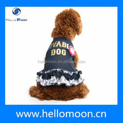 2015 New Fashion China Supplier Top Quality Bangkok Dog Products