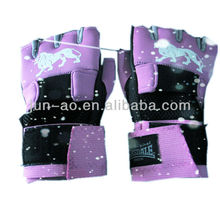 boxing gloves with many colors grant boxing gloves