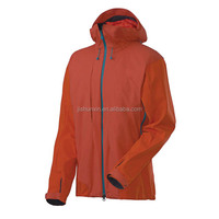 Highest quality breathable OEM promotional trendy outdoor clothing