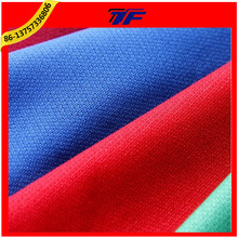 190GSM Pique(PK) Fabric Lining Fabric For Garments